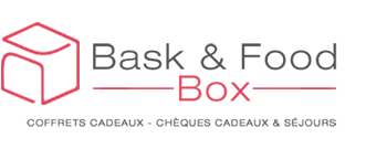 BASK AND FOOD BOX